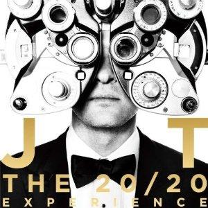 JT 20 20