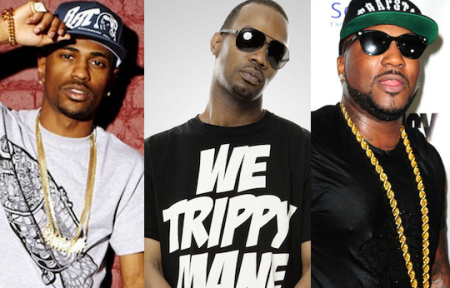 juicy-j-ft-young-jeezy-x-big-sean